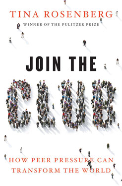 join-the-club-cover