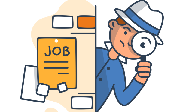 job-search-remotive-home